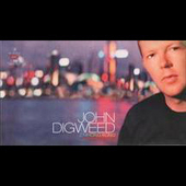 John Digweed: Global Underground: Hong Kong [Long Box]