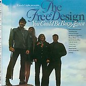 The Free Design: You Could Be Born Again [Bonus Tracks]