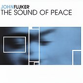 John Fluker: The Sound of Peace