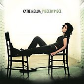 Katie Melua: Piece by Piece