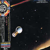 Electric Light Orchestra: ELO II [Japan Bonus Tracks]
