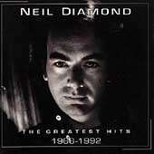Neil Diamond: The Greatest Hits (1966-1992)
