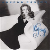 Sheena Easton: No Strings