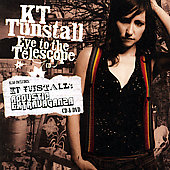 KT Tunstall: Holiday Gift Pack [Digipak]