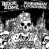 Beerzone: Kingdom of the Dead