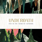 Underoath: Lost in the Sound of Separation [Digipak]