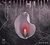 Seduction - R. Strauss: Songs, etc / Davislim, Young, et al