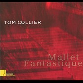 Mallet Fantastique