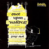 Original Soundtrack: Once upon a Mattress [Original Broadway Cast]
