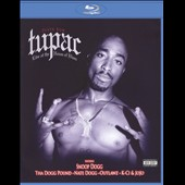 2Pac: Live at the House of Blues [PA]