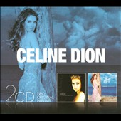 Celine Dion: Let's Talk About Love/A New Day Has Come