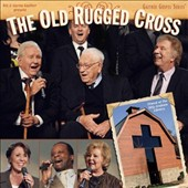 Gloria Gaither/Homecoming Friends/Bill & Gloria Gaither (Gospel)/Bill & Gloria Gaither & Their Homecoming Friends/Bill Gai: Old Rugged Cross [DVD]