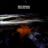 Male Bonding: Endless Now [Digipak]
