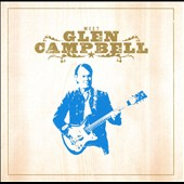 Glen Campbell: Meet Glen Campbell [Bonus Tracks]