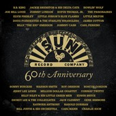 Various Artists: Sun 60th Anniversary