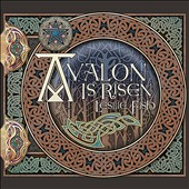 Leslie Fish/Leslie Fish: Avalon Is Risen