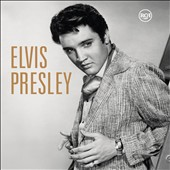 Elvis Presley: Music & Photos