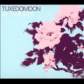 Tuxedomoon: At Twilight [Digipak]