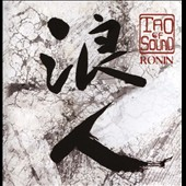 Tao of Sound: Ronin
