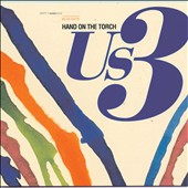 Us3: Hand on the Torch [20th Anniversary Deluxe Edition] [PA]