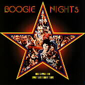 Original Soundtrack: Boogie Nights [Original Soundtrack]