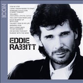 Eddie Rabbitt: Icon