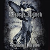 George Lynch: Orchestral Mayhem [7/22]