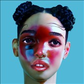 FKA twigs: LP1 [Slipcase] *