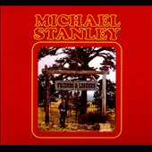 Michael Stanley: Freinds & Legends [Remastered] [Digipak]