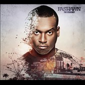 Fashawn: The Ecology [Slipcase] *