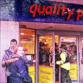 Poundstore Riot: Writing the Wrongs