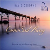 David Osborne: Come Sail Away