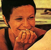 Elis Regina: Em Pleno Verao [Limited Edition]
