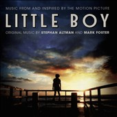 Little Boy [Soundtrack]