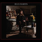 Ryan Martin: For All the Beautiful Losers [Digipak]