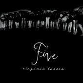 Virginia Belles: Five [EP]