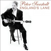 Peter Sarstedt: England's Lane