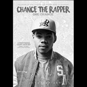 Chance the Rapper: One Chance [Video]