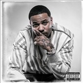 Chinx: Legends Never Die [8/5] *