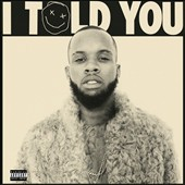 Tory Lanez: I Told You [PA]