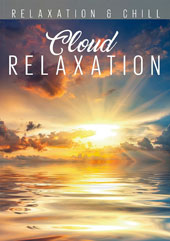Various Artists: Relax: Cloud Relaxation [Video]