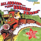 Various Artists: All Aboard...