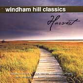 Various Artists: Windham Hill Classics: Harvest