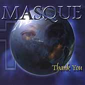 Masque: Thank You