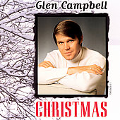 Glen Campbell: Christmas