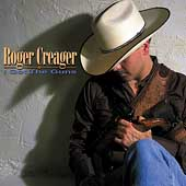Roger Creager: I Got the Guns