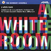 A White Room - Weir, Matthews, et al / Schubert Ensemble