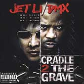 Original Soundtrack: Cradle 2 the Grave [PA]