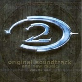 Martin O'Donnell: Halo 2 (Original Soundtrack)