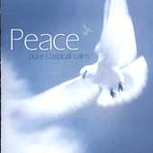 Peace - Pure Classical Calm